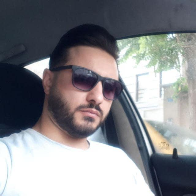 حمید طحانیان